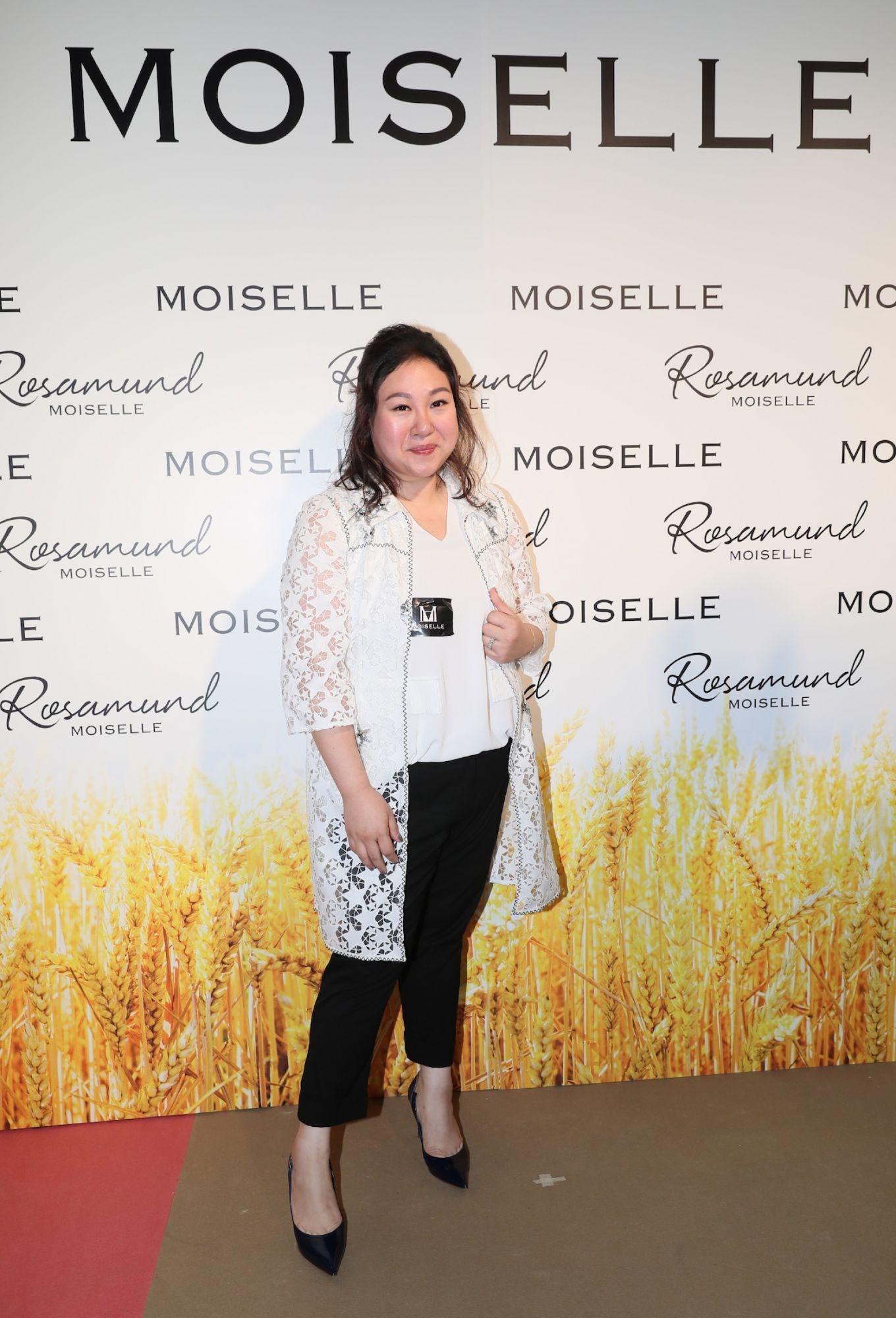 Natalie Chan-Kwok