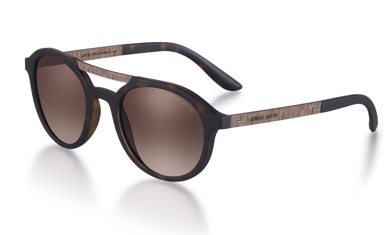 6756245ee10 The Best Men s Sunglasses For Summer