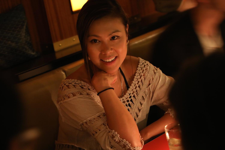 Mandy Pao