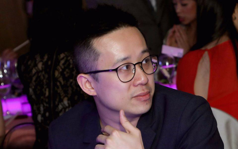 Otto Ng