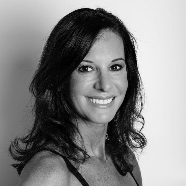 Heather Thomas Shalabi
