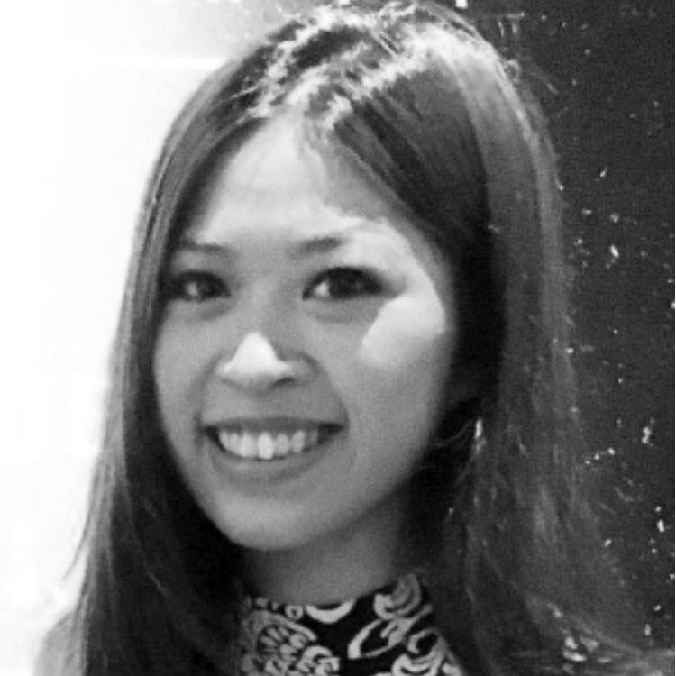 Cherry Lai
