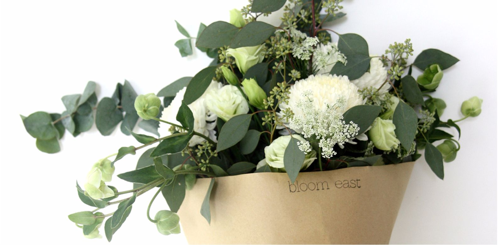 The finest florists in hong kong that deliver hong kong tatler the finest florists in hong kong that deliver izmirmasajfo