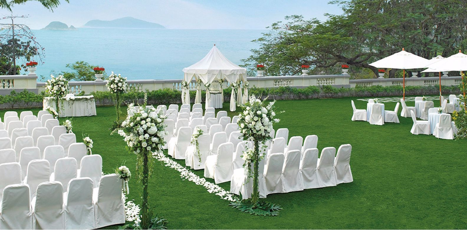 The Ultimate Guide To Hong Kong Wedding Venues Hong Kong Tatler