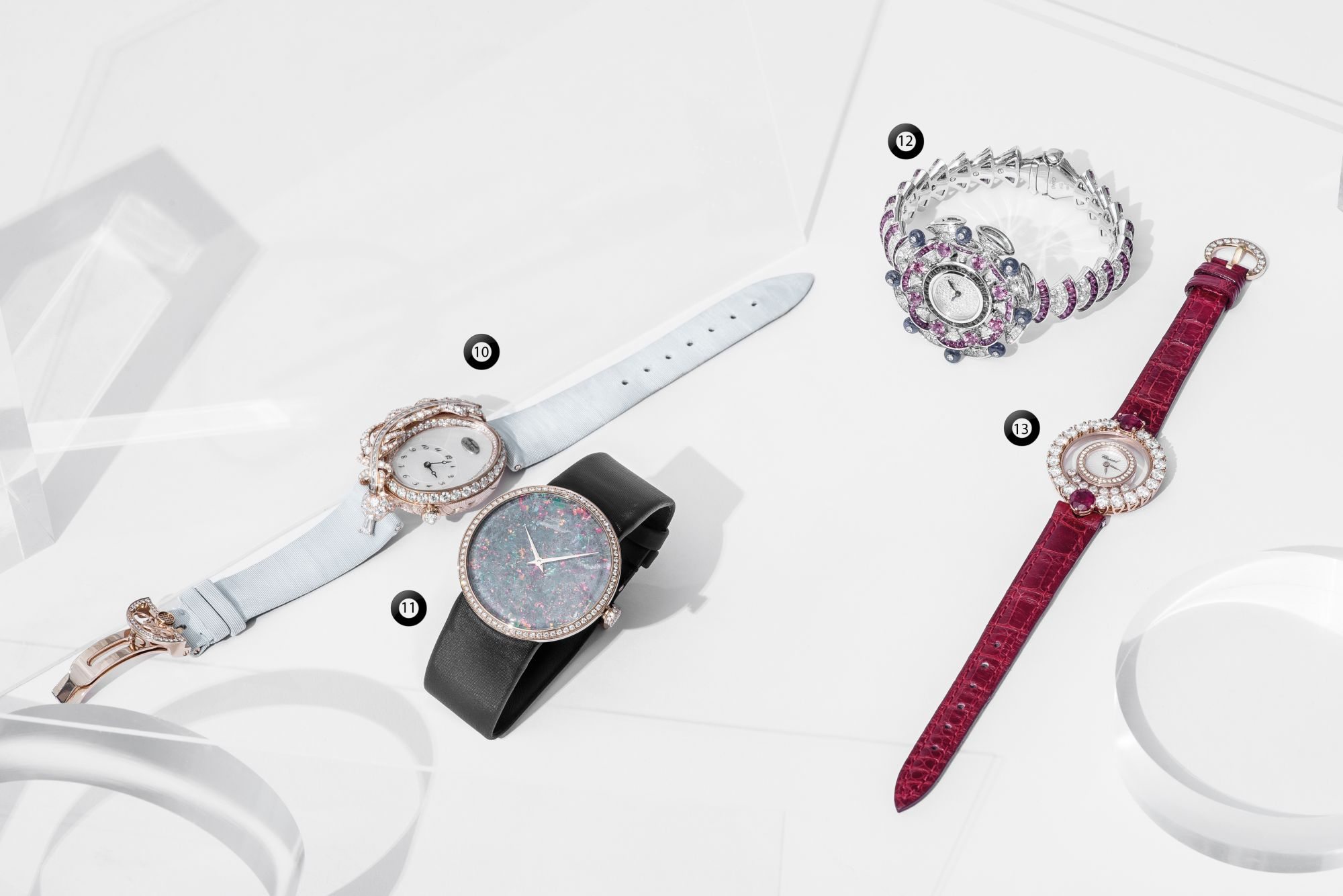 by to fun ready styling jord with accessories spring modnitsa watches feature get forward new