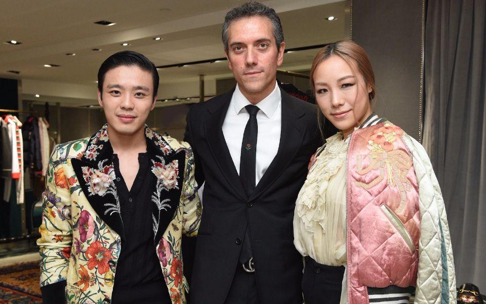 Jonathan Cheung, Gianfilippo Testa, Feiping Chang