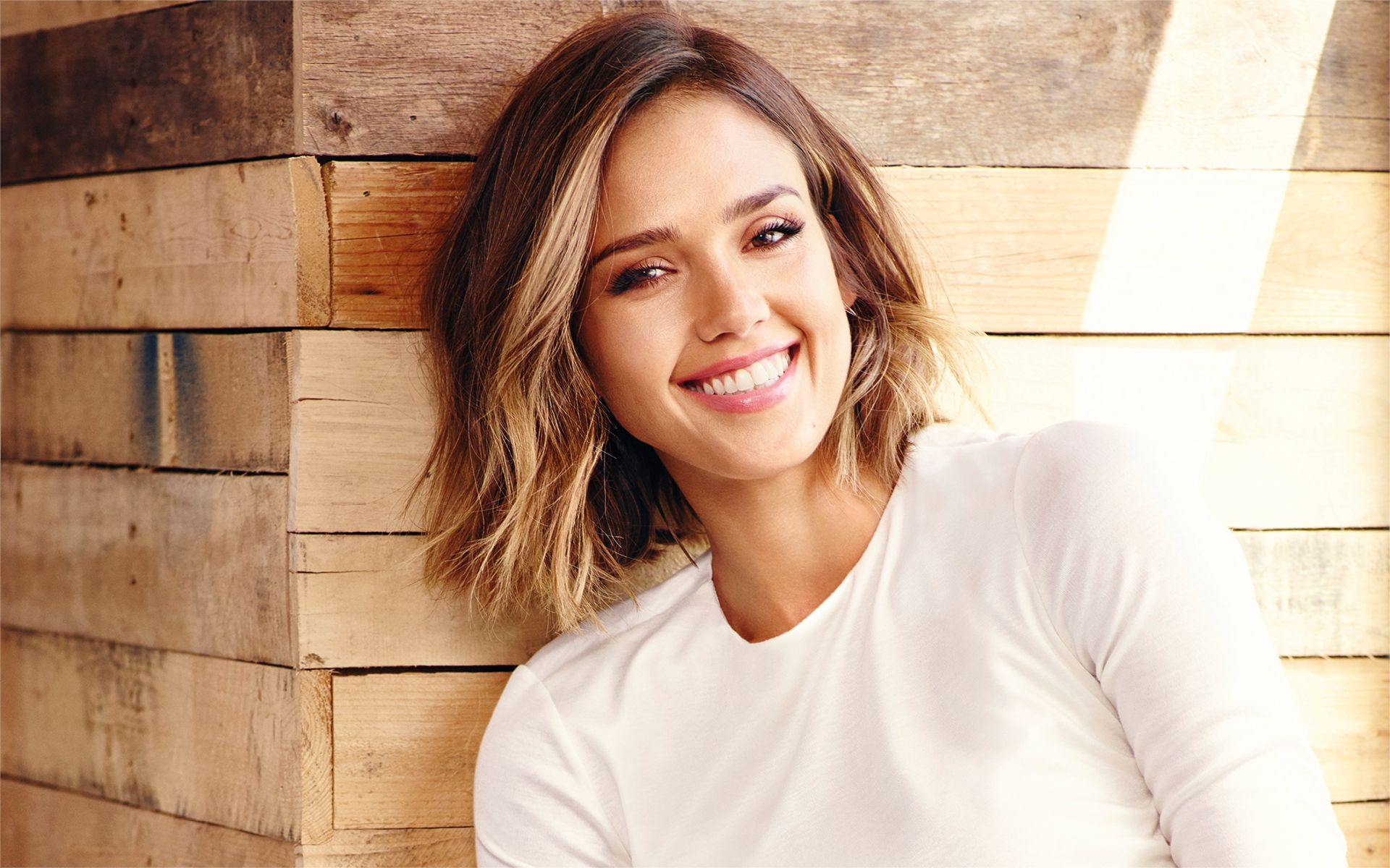 Forum on this topic: Paola Quattrini, jessica-alba/