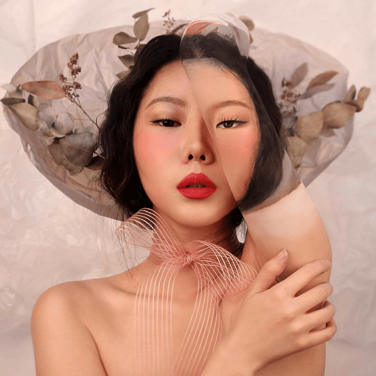 10 Asian Artists On Instagram For Daily Design Inspiration