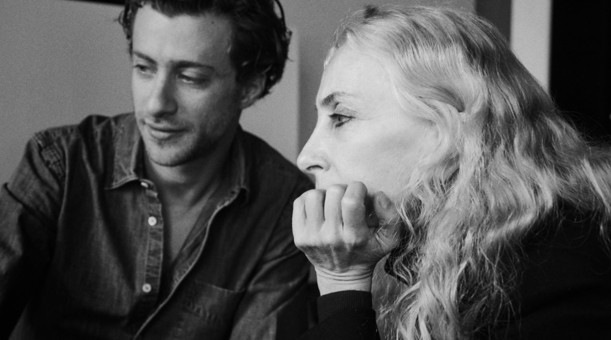 《艾蜜莉在巴黎》請讓位?六部Netflix優質時尚紀錄片,真實呈現產業秘辛