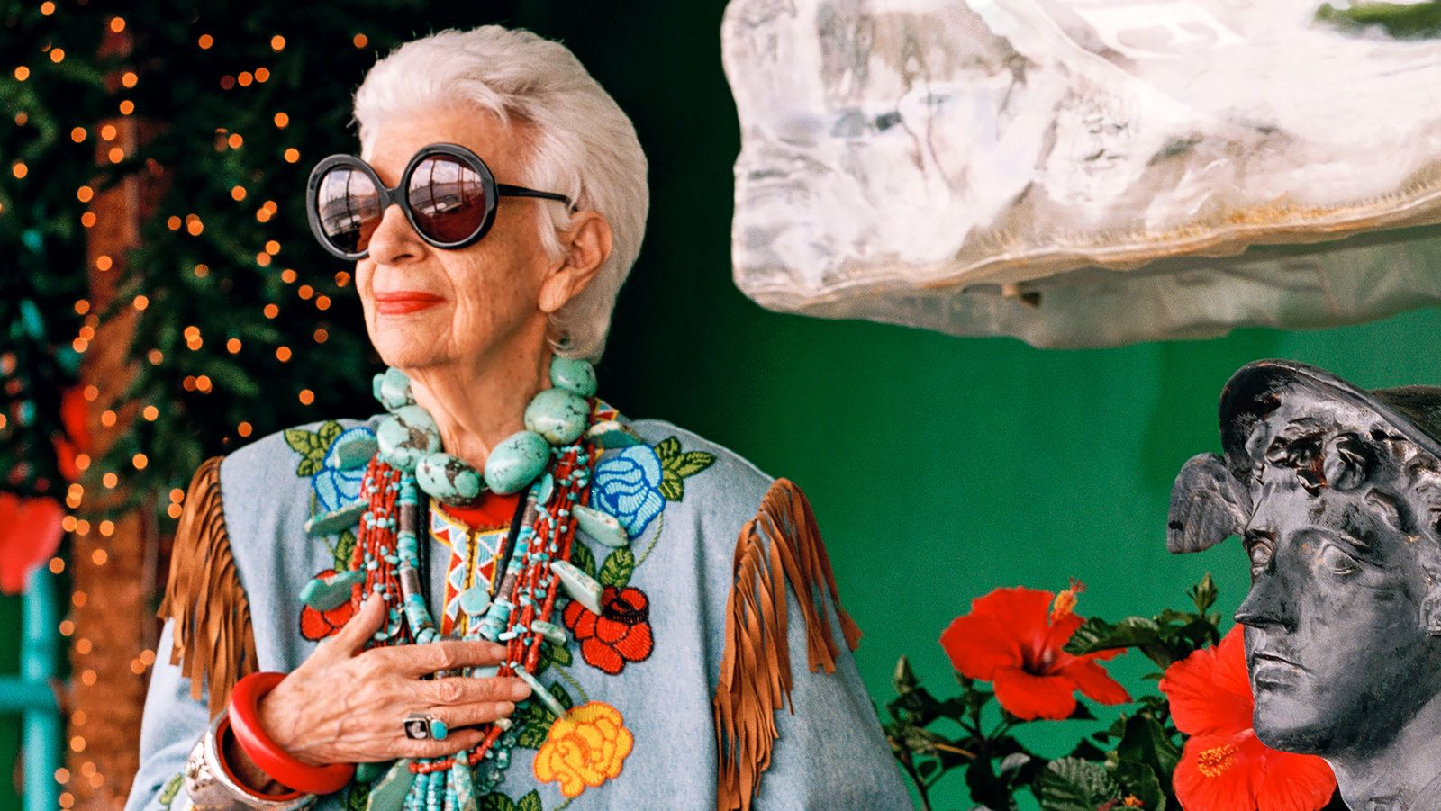 5 Fashion Documentaries On Netflix To Watch On A Rainy Day