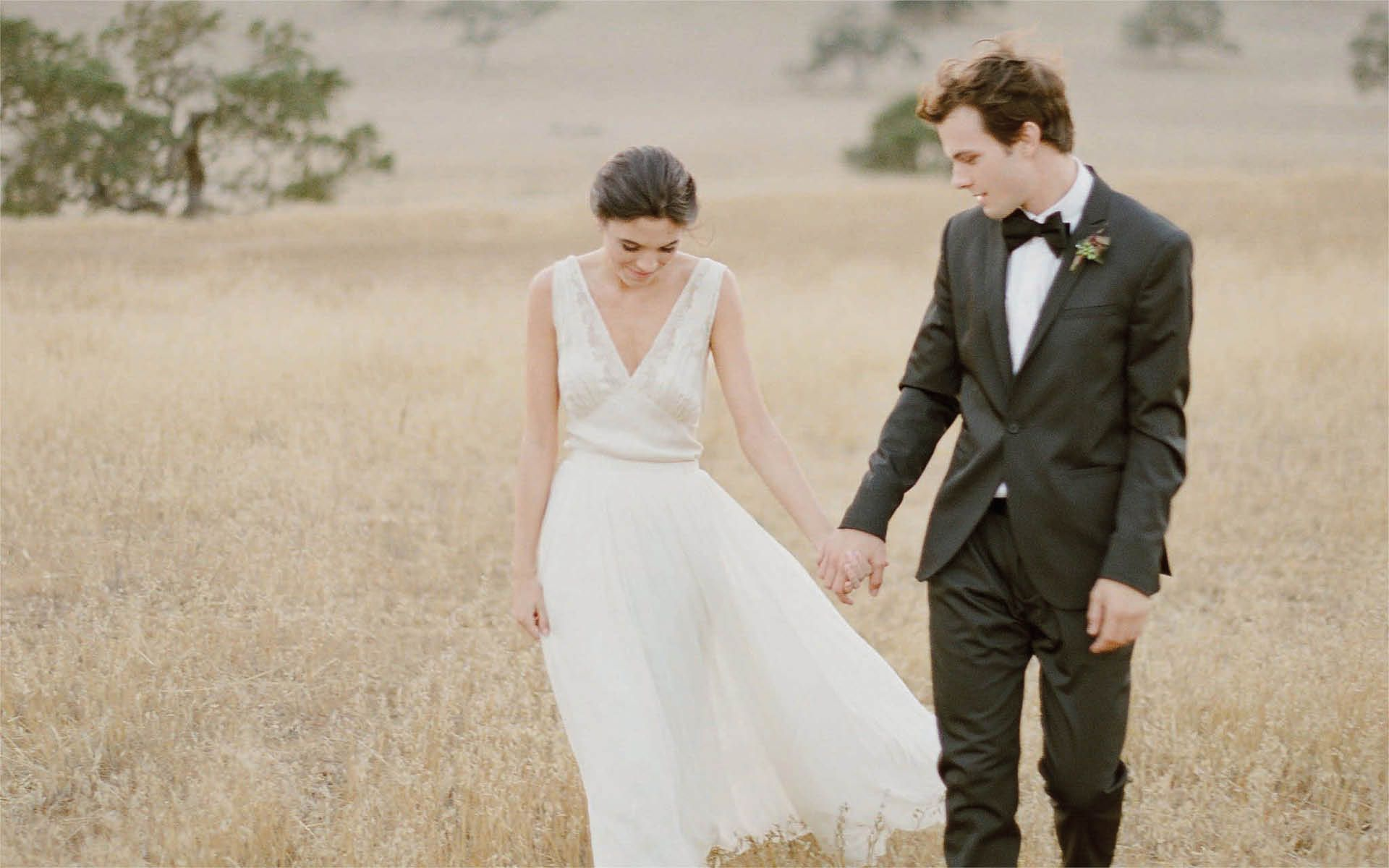 Picture Perfect Wedding: Top Tips From 3 Professional Studios