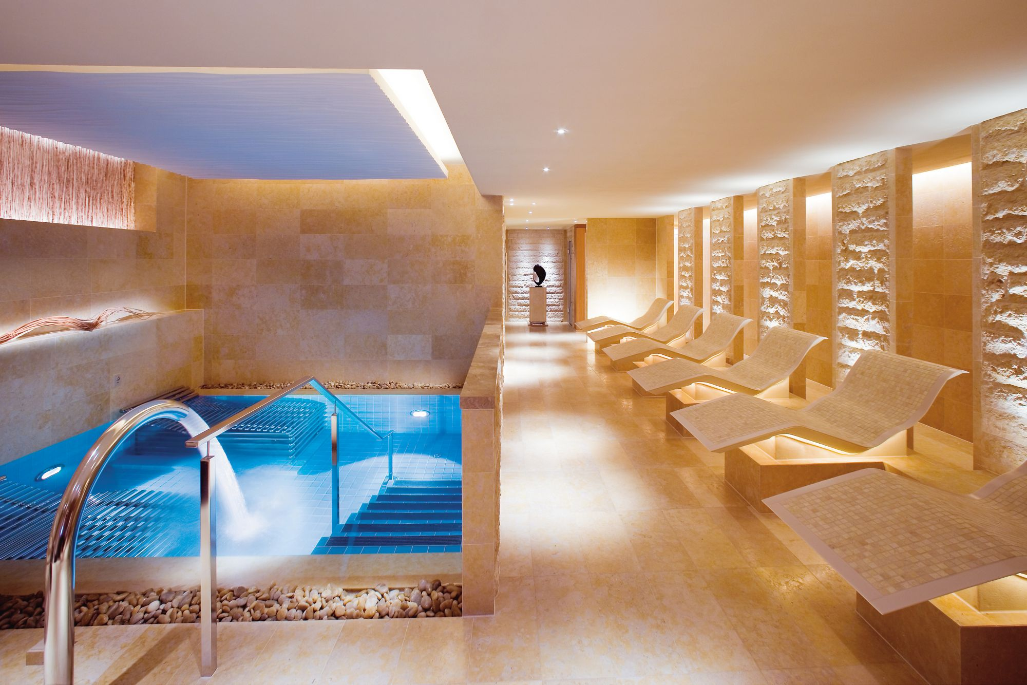 5 Places In Hong Kong To Experience Water-Based Therapy