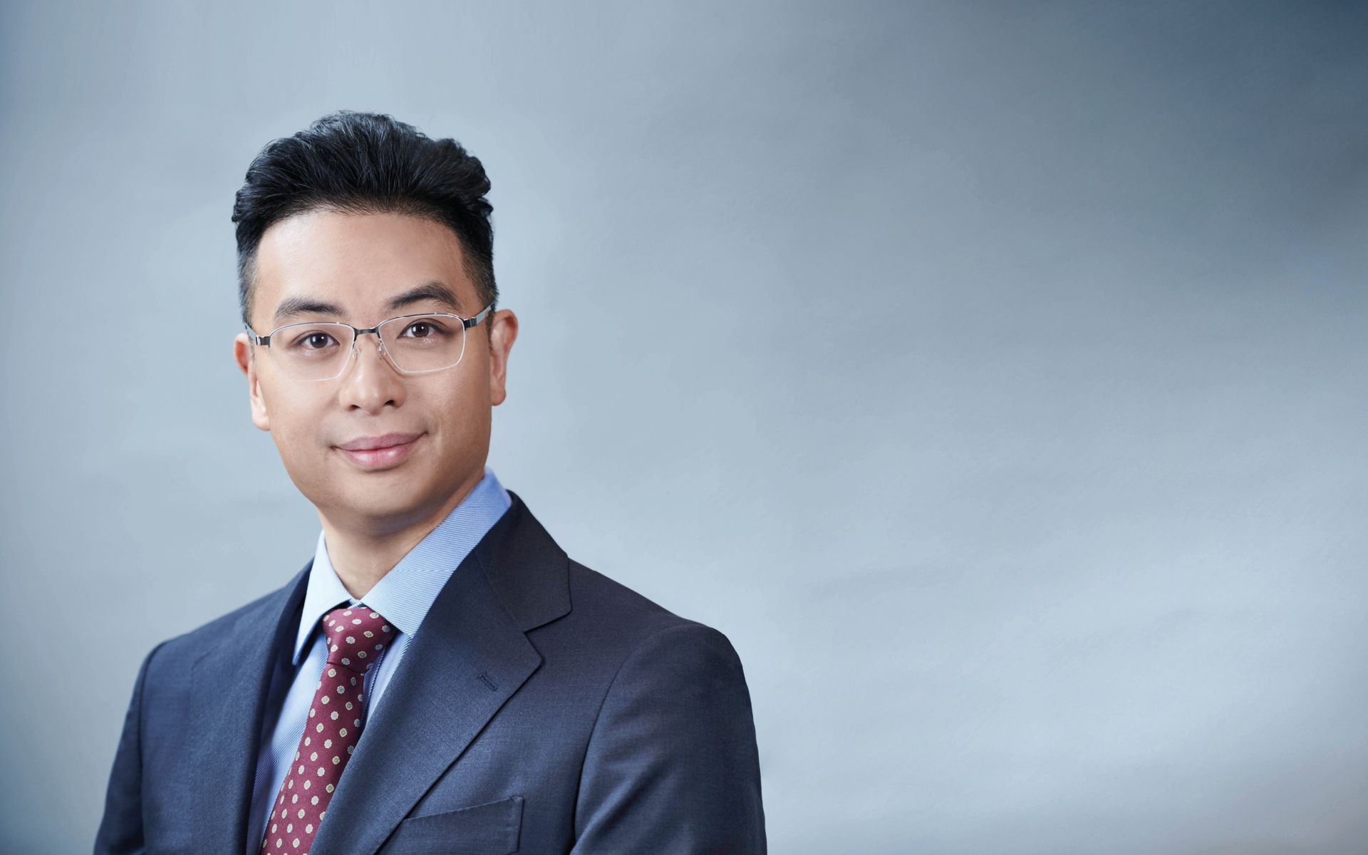 Global Group Founder Johnny Hon Fills Us In On His Diverse Businesses