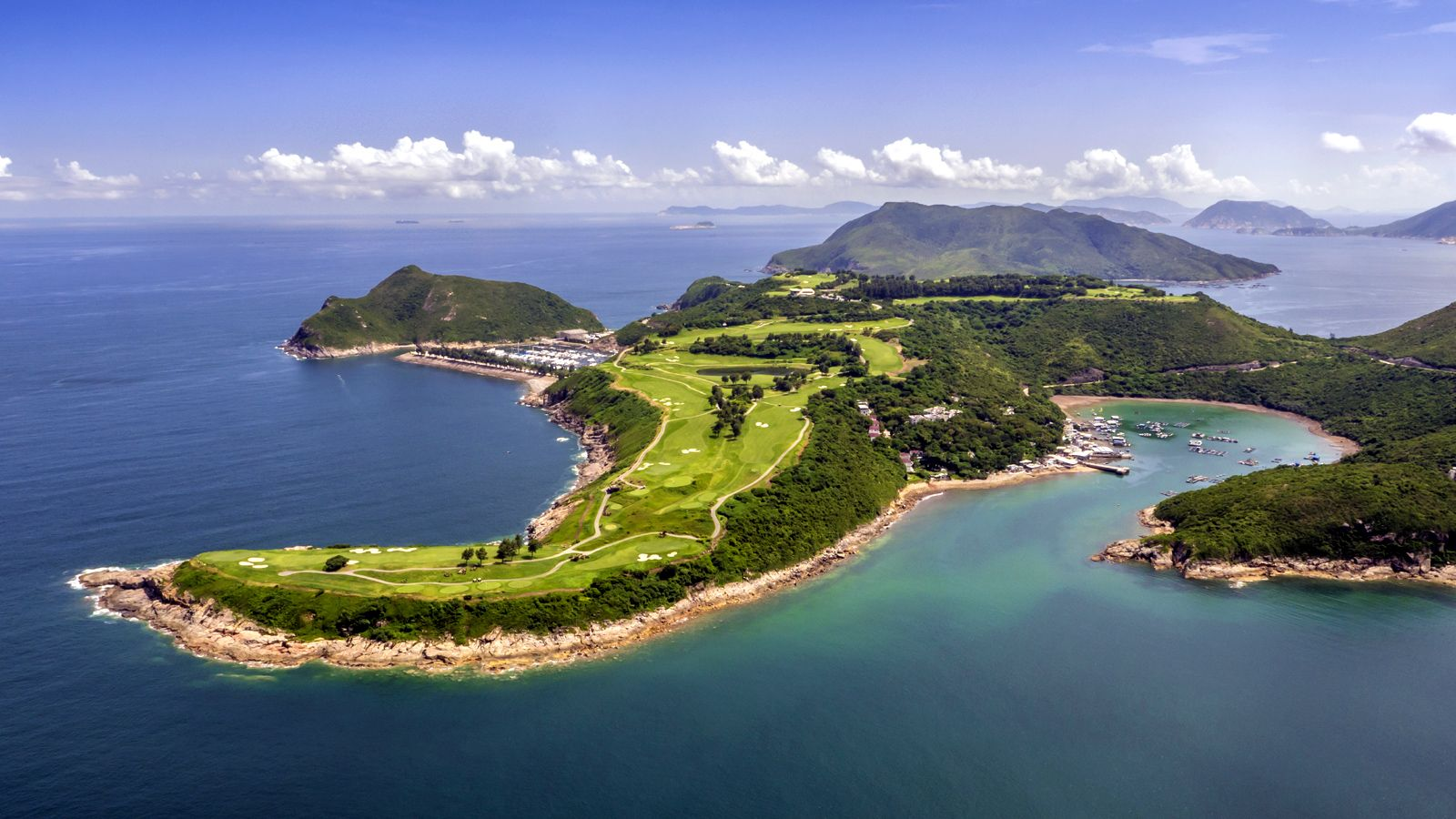 11 Of The Most Exclusive Private Members' Clubs In Hong Kong