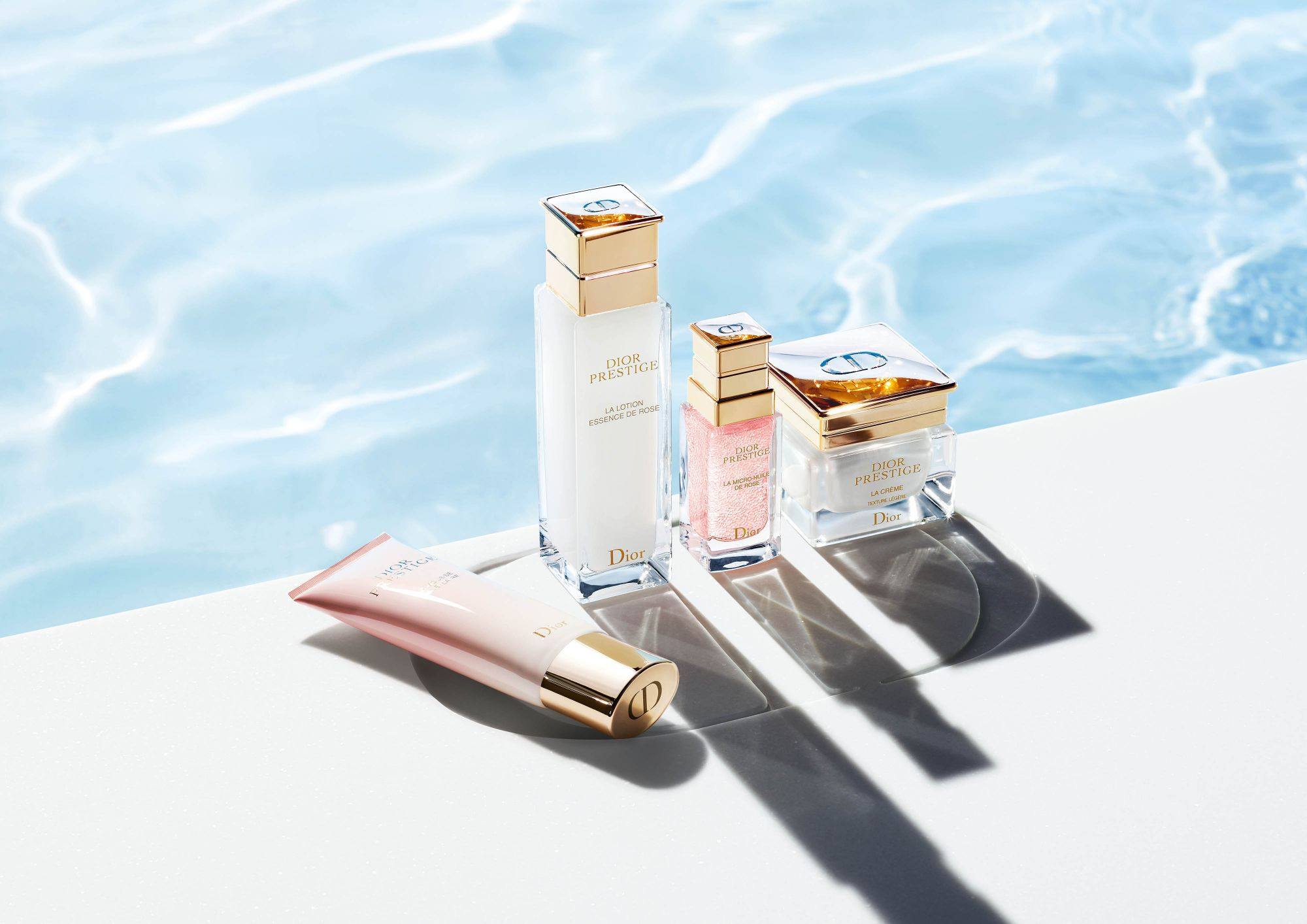 What's New in Beauty: The Hottest Launches in May 2018