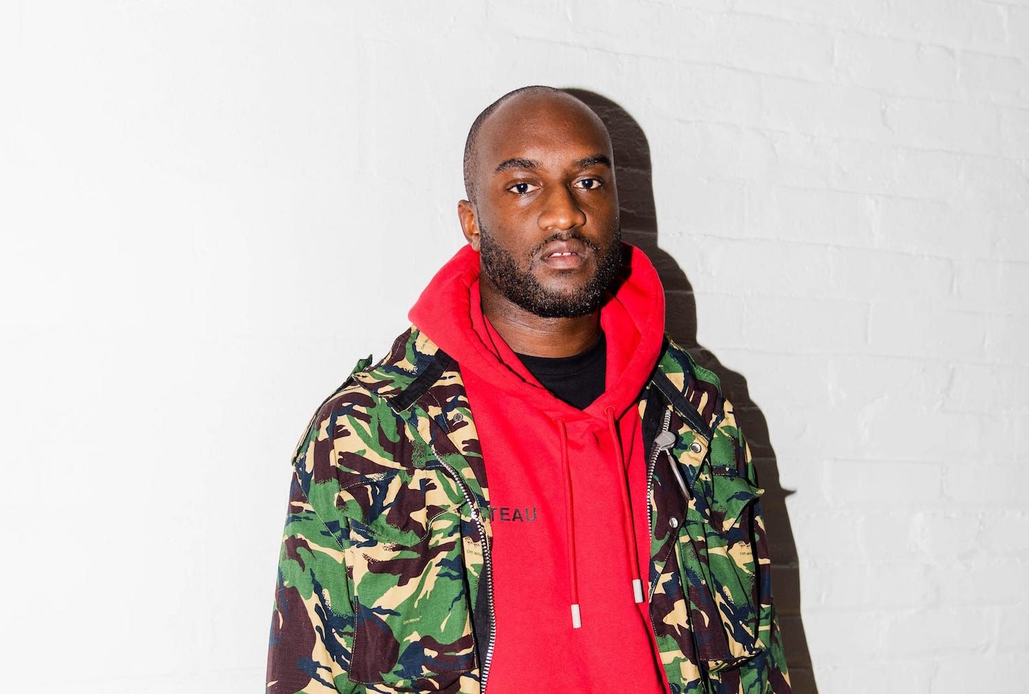 10 Highlights In The Rise Of Virgil Abloh