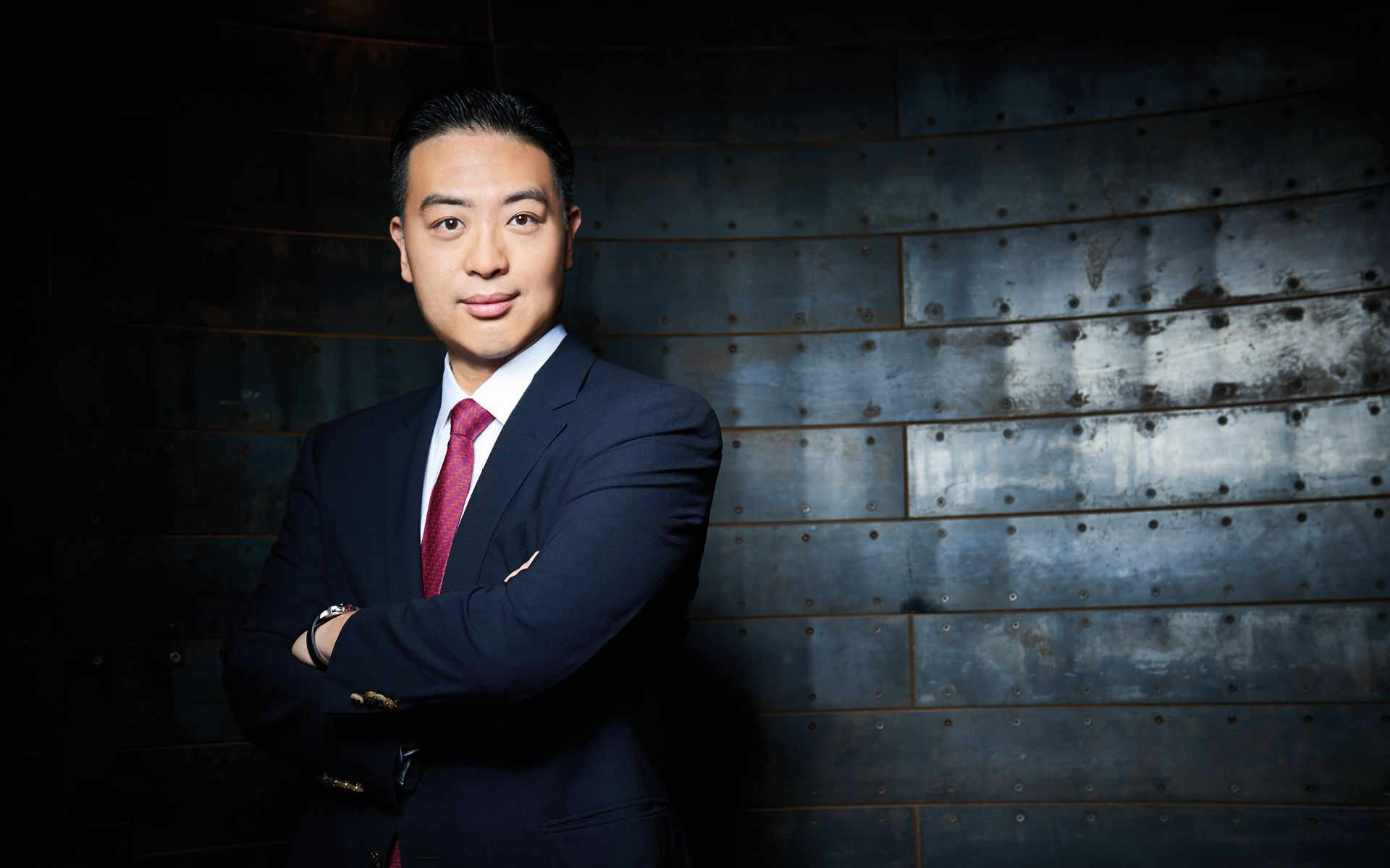 Beyond Funding: How Can Angel Investors Help Entrepreneurs Succeed?
