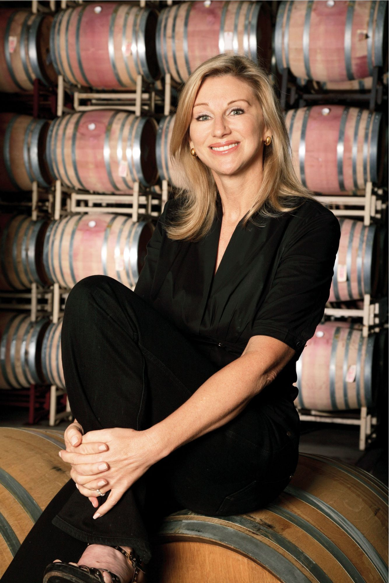 "Women Of Wine Festival Returns, Championing Female Leadership And ""Vinspiration"""
