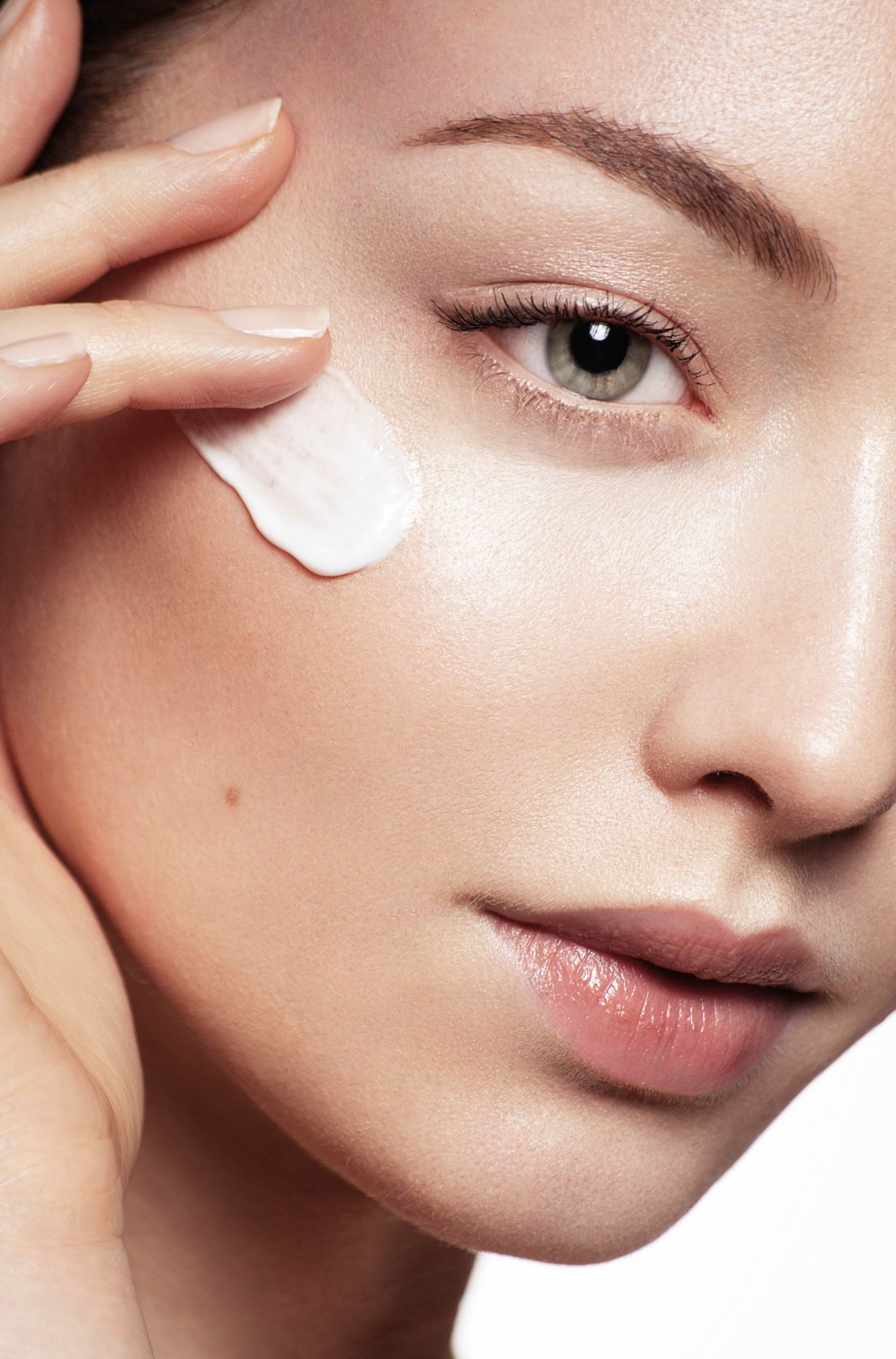 Wedding Skincare: The Ultimate Skincare Tips For Different Skin Types