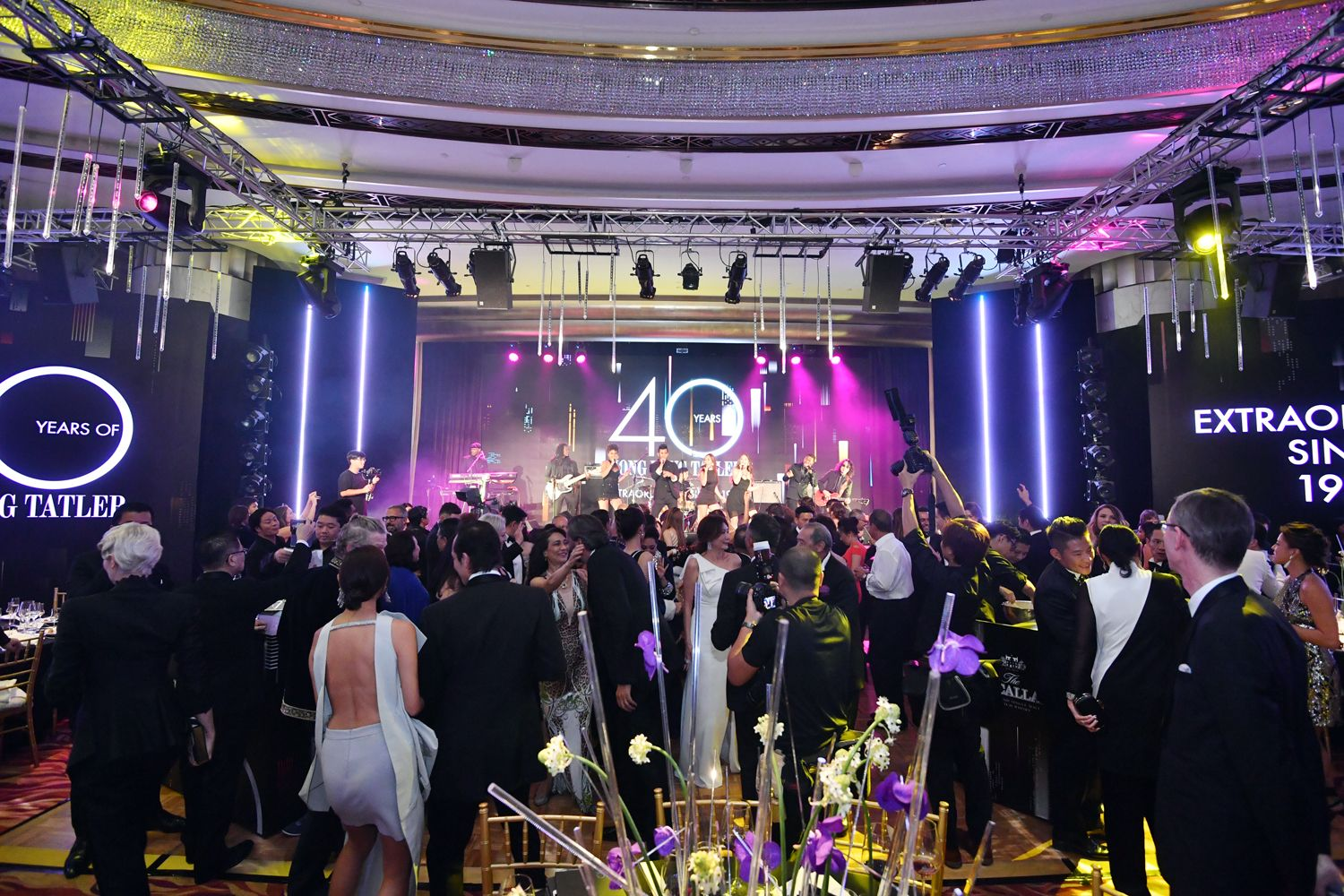 Best Of 2017: Top 10 Hong Kong Events Of The Year