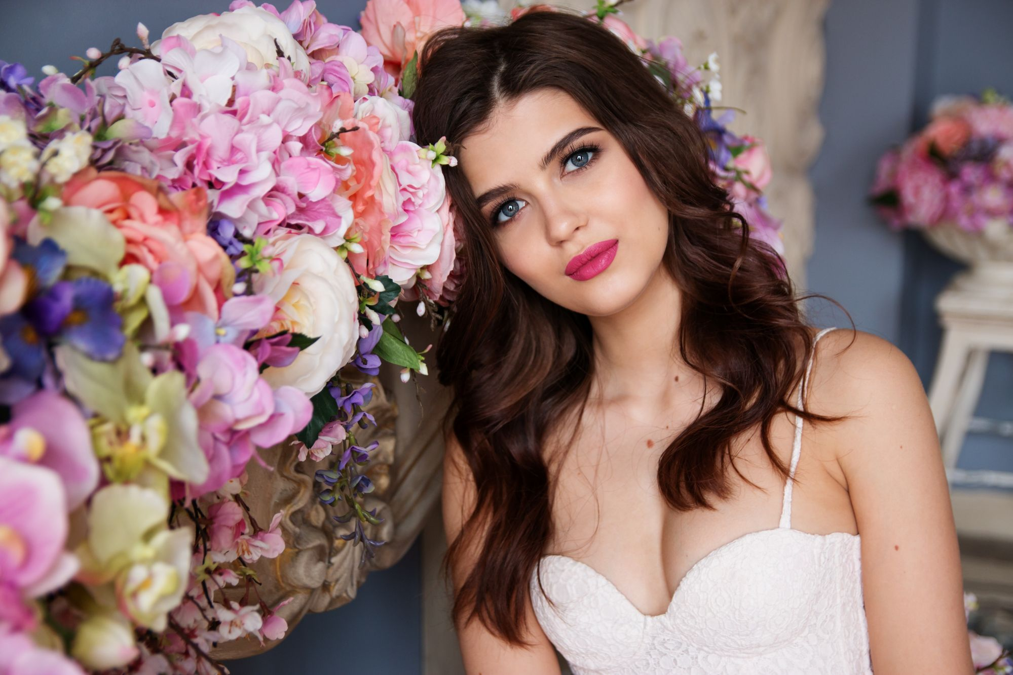 13 Beauty Essentials To Look And Feel Flawless On Your Wedding Day