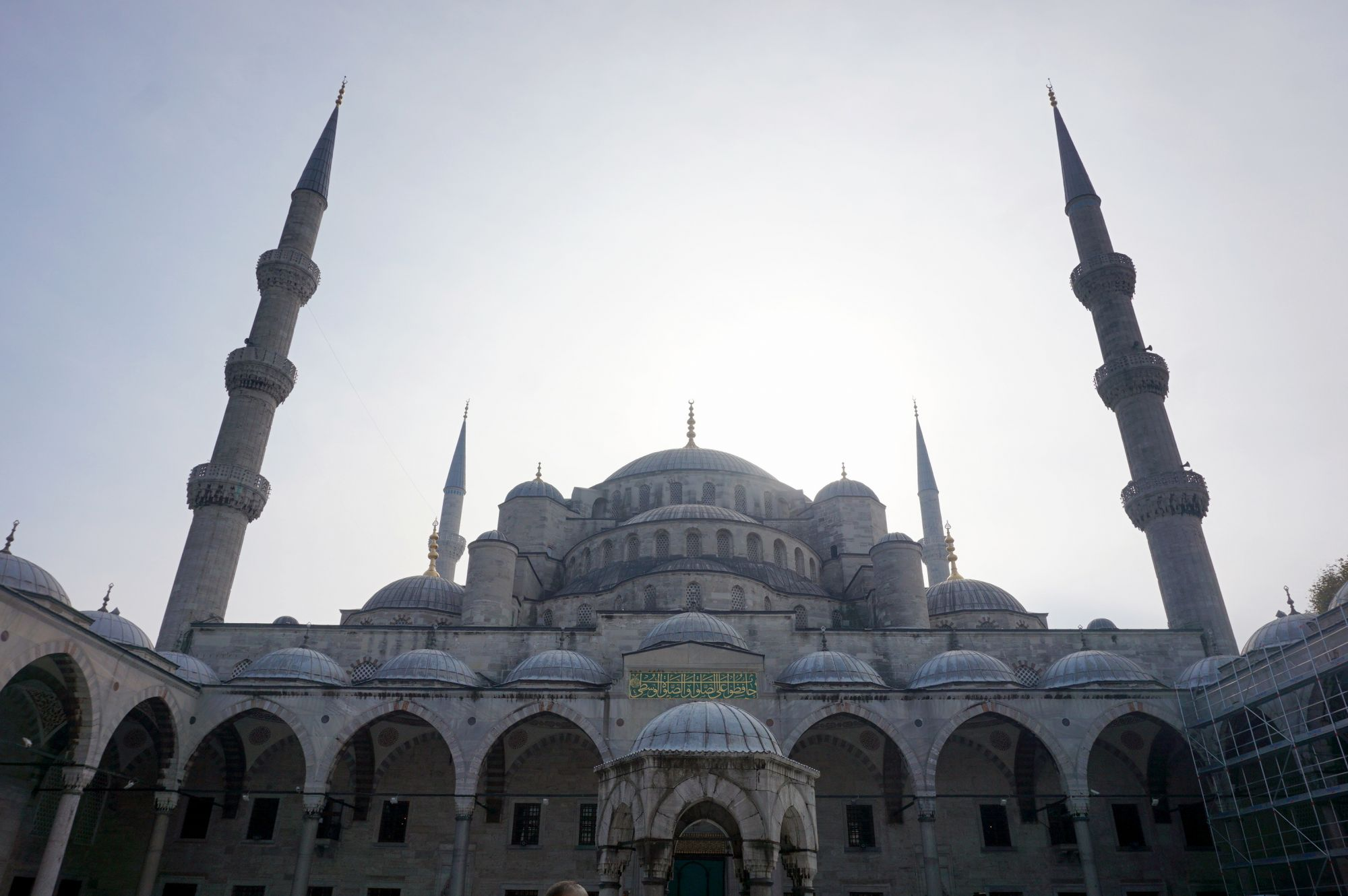 Tatler Travels: Top 10 Things To Do In Istanbul, Turkey