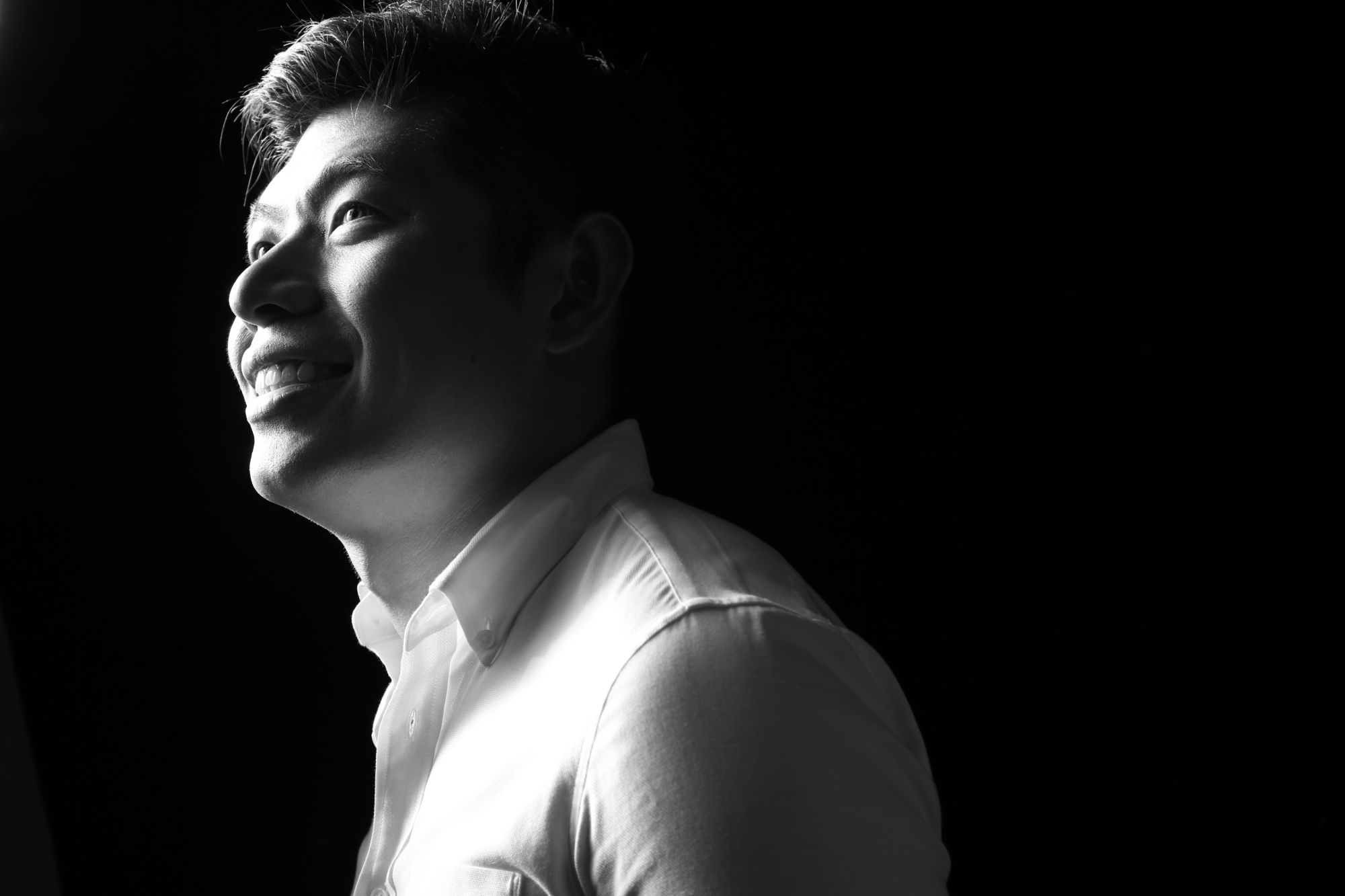Grab Founder Anthony Tan On The 5 Key Ingredients To His Success