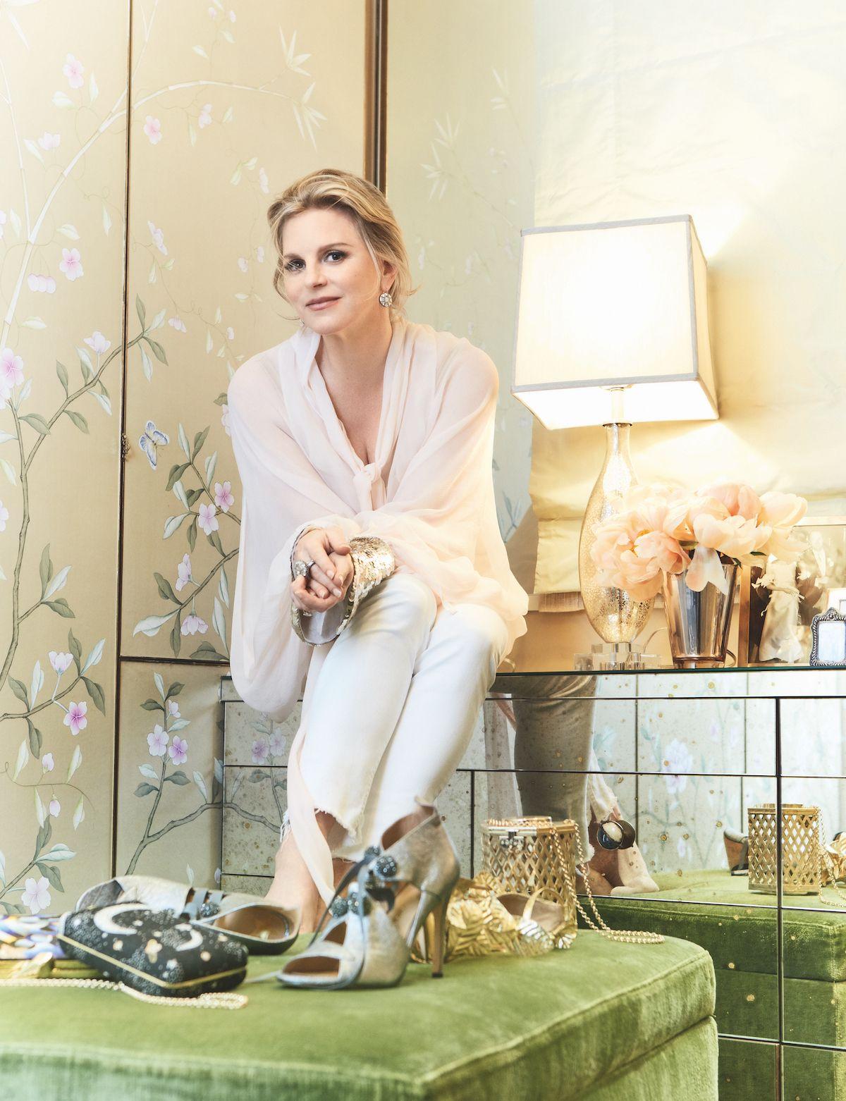 Shop Like A Pro: Fiona Kotur Marin's Top 5 Websites For Vintage Shopping