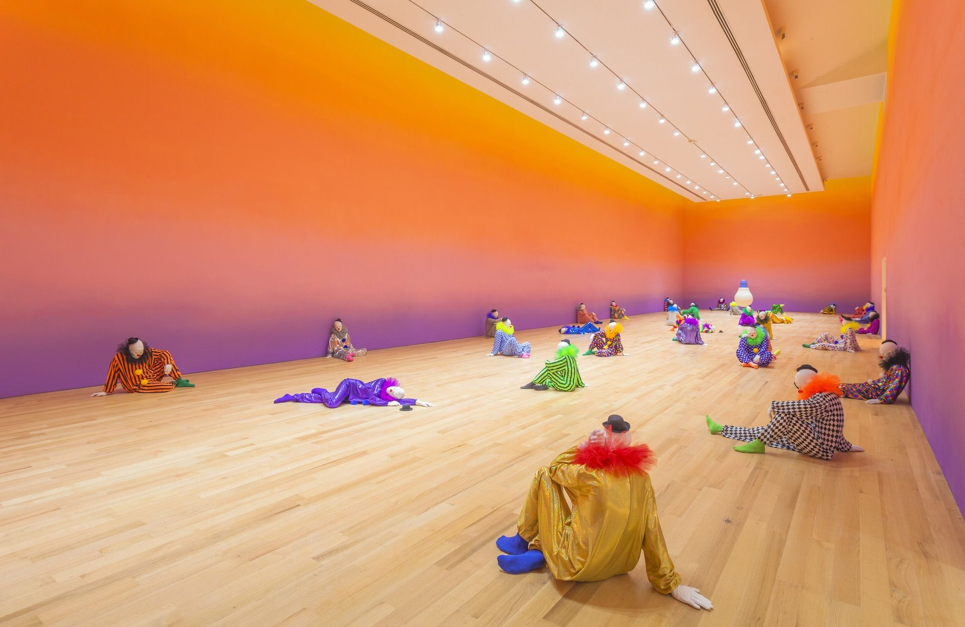 Beyond Art Basel: 5 Must-See Museums In Miami