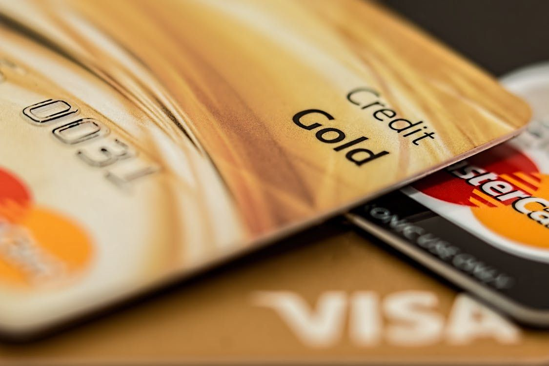 7 Most Exclusive Credit Cards For Hong Kong's Elite