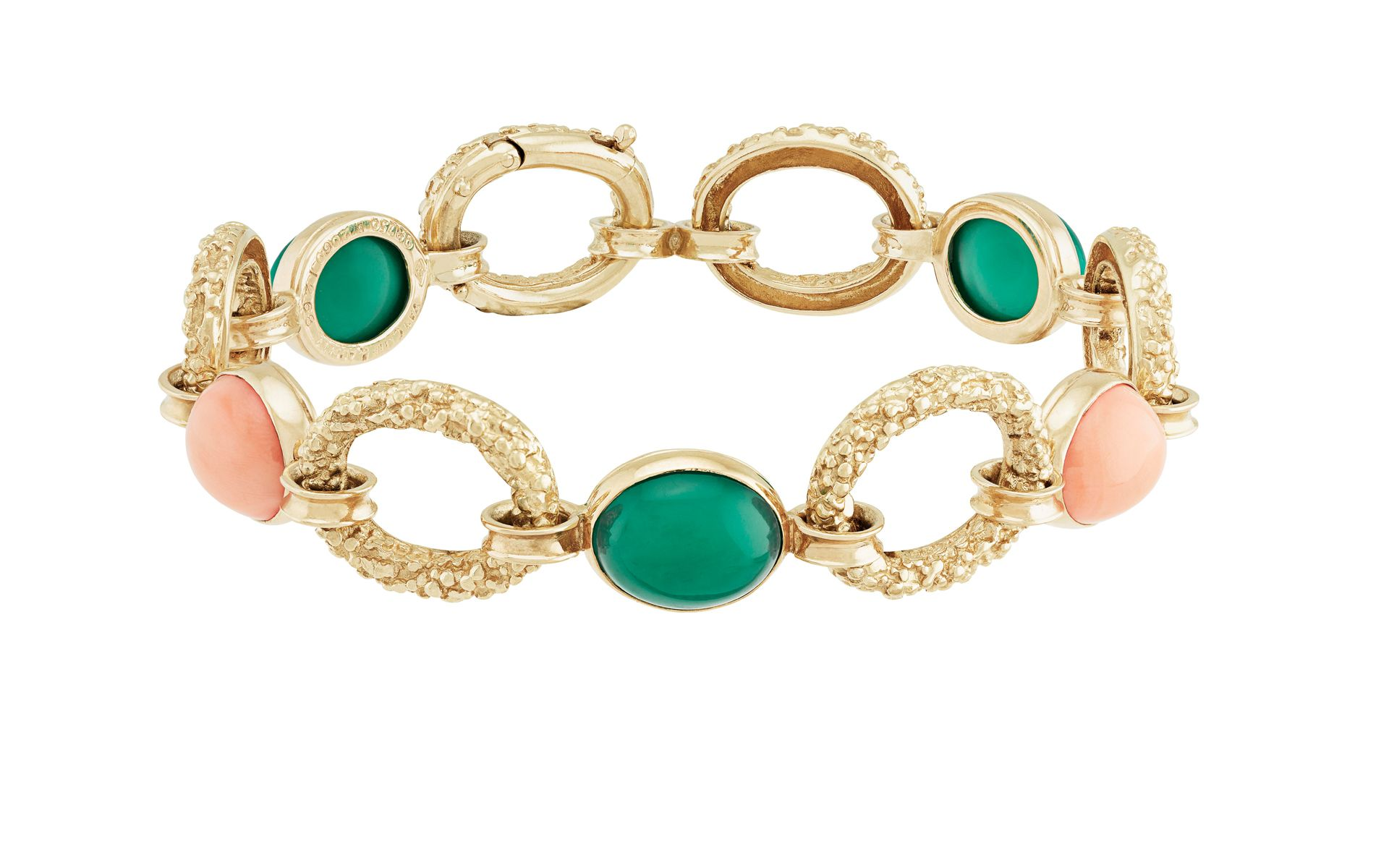 5 Tips For Collecting Heritage Jewellery, According To A Certified Gemologist