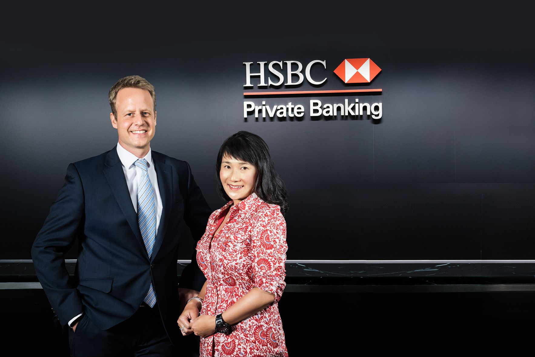 To Borneo And Back: How HSBC Is Nurturing Sustainable Business Practices