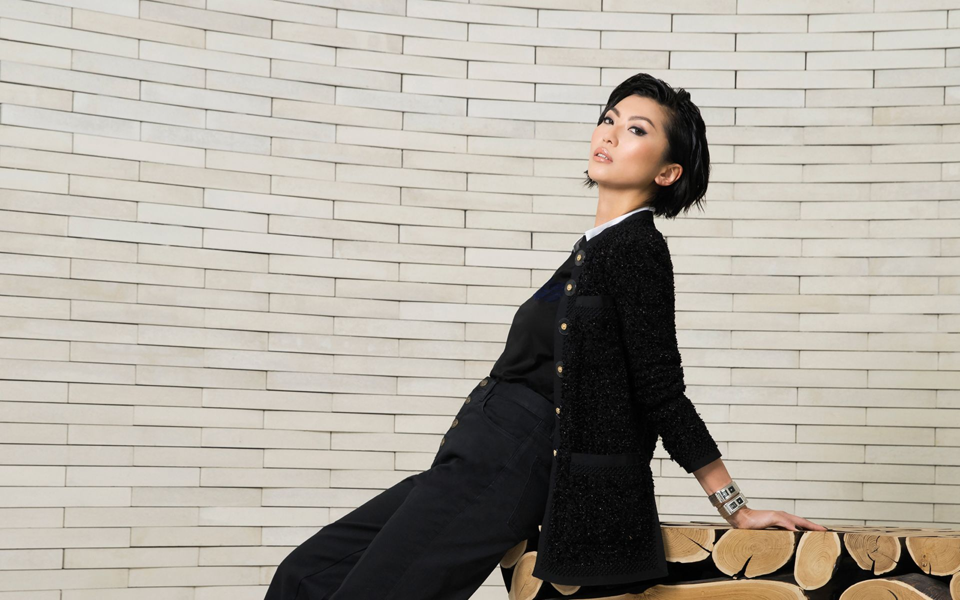 Laura Cheung Of Lala Curio: Designer, Entrepreneur And Champion Of Women