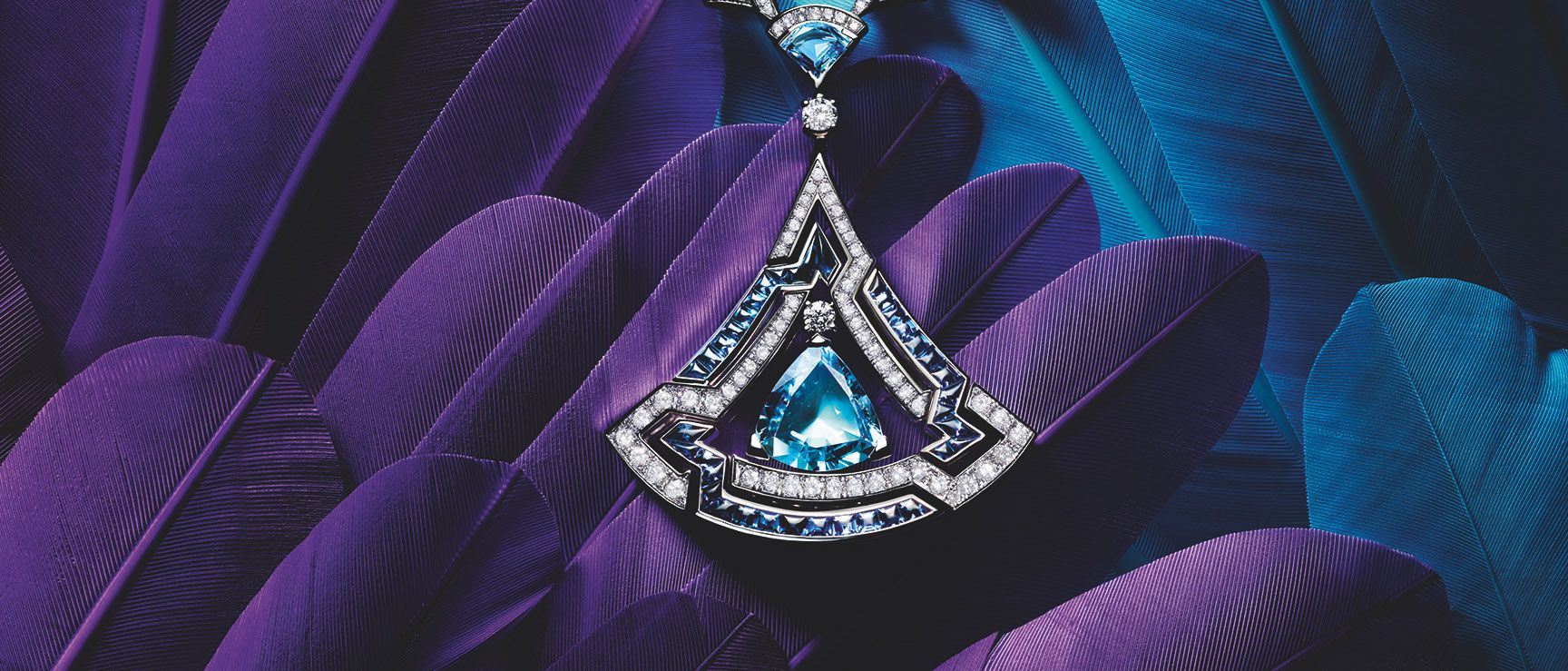 Dreams Come True: The Bulgari Divas' Dream Collection