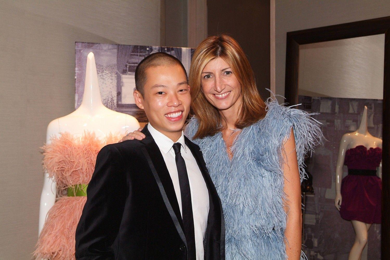 0001 - Jason Wu and Sarah Rutson.jpg