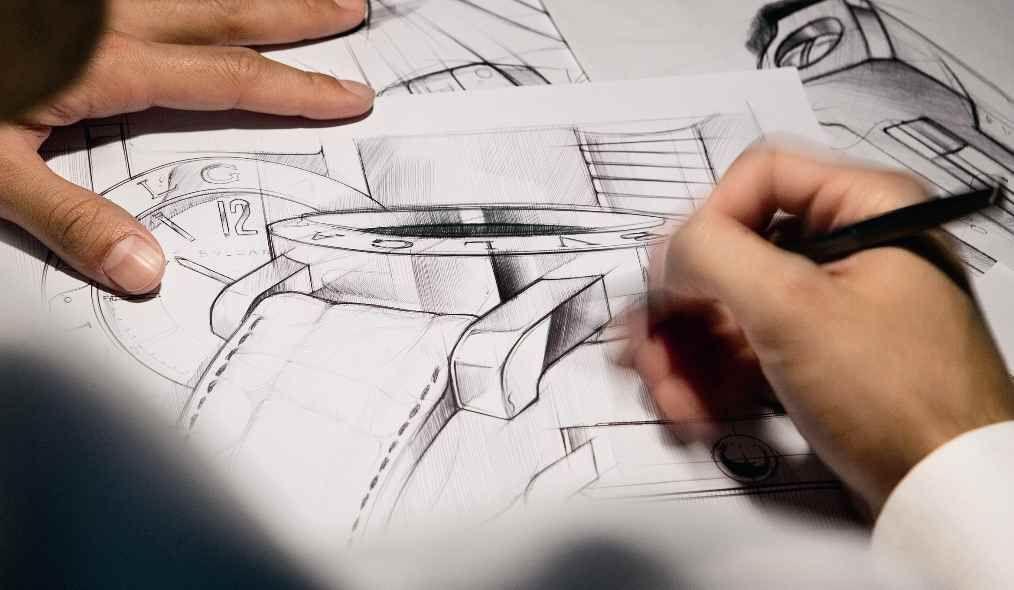 bulgari_drawing.jpg