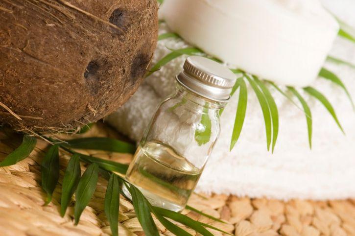 Coconut and its Benefits: Coconut Oil | Hong Kong Tatler