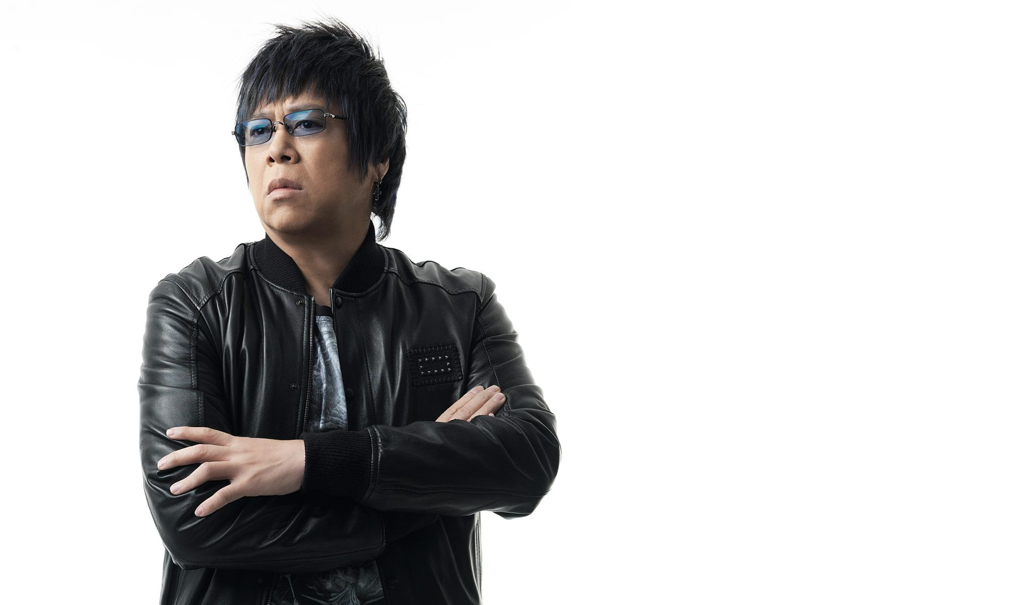 Exclusive: Bo Innovation's Alvin Leung To Open Two New Restaurants This Autumn