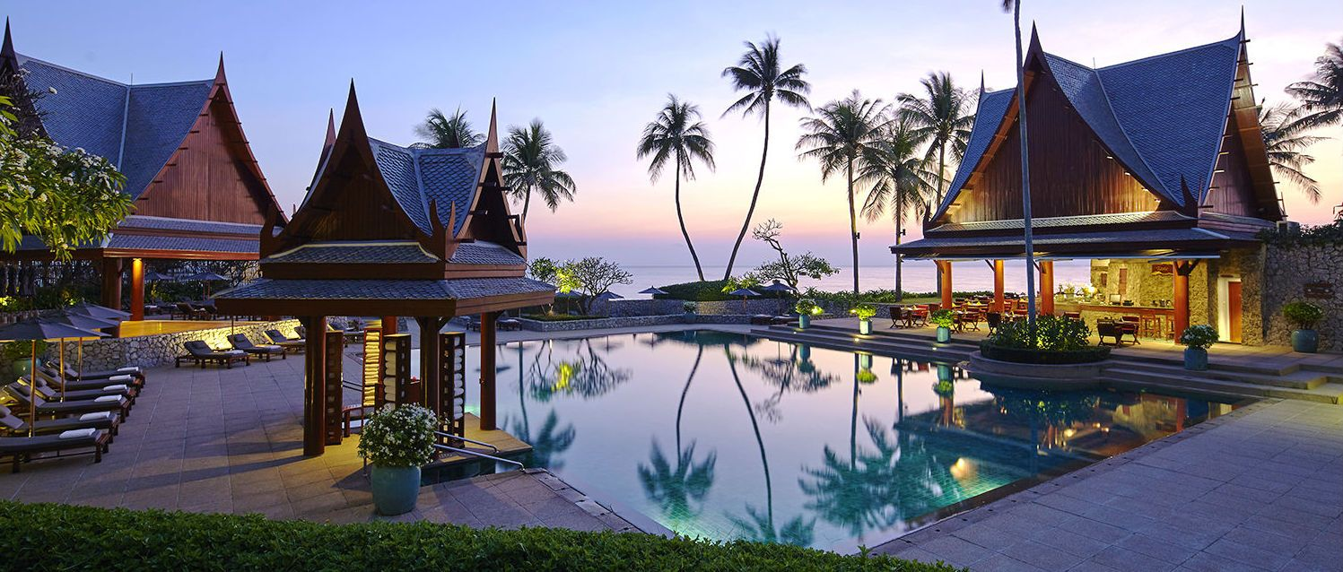 10 Best Wellness Retreats in Southeast Asia