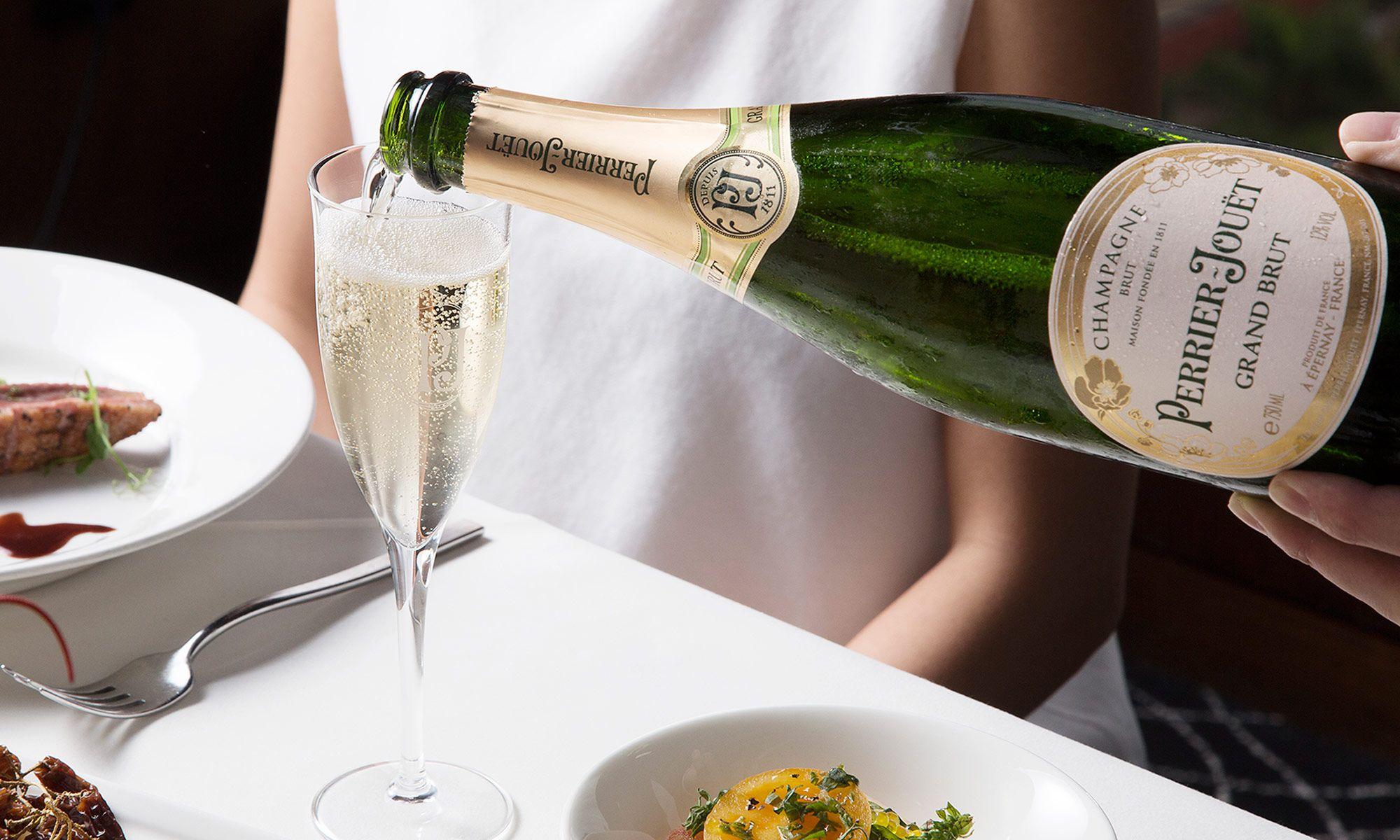 правило, проживание картинки дорого шампанского также