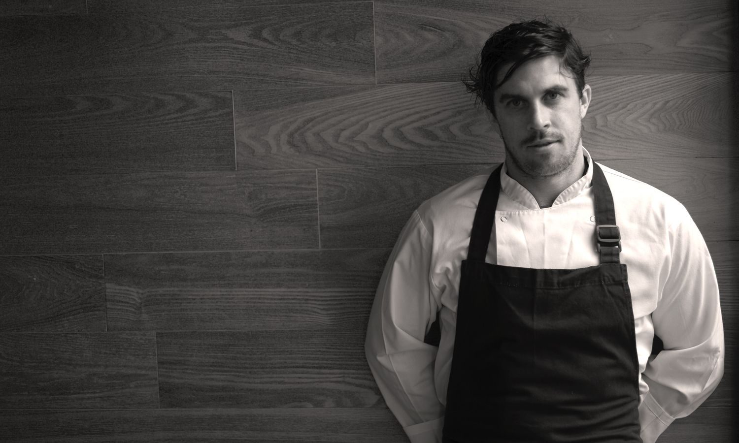 James Henry's Belon to Pop-Up at Art Central This March