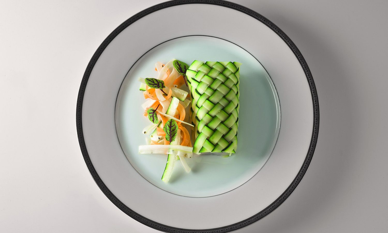Coming Soon: New Hong Kong Restaurants