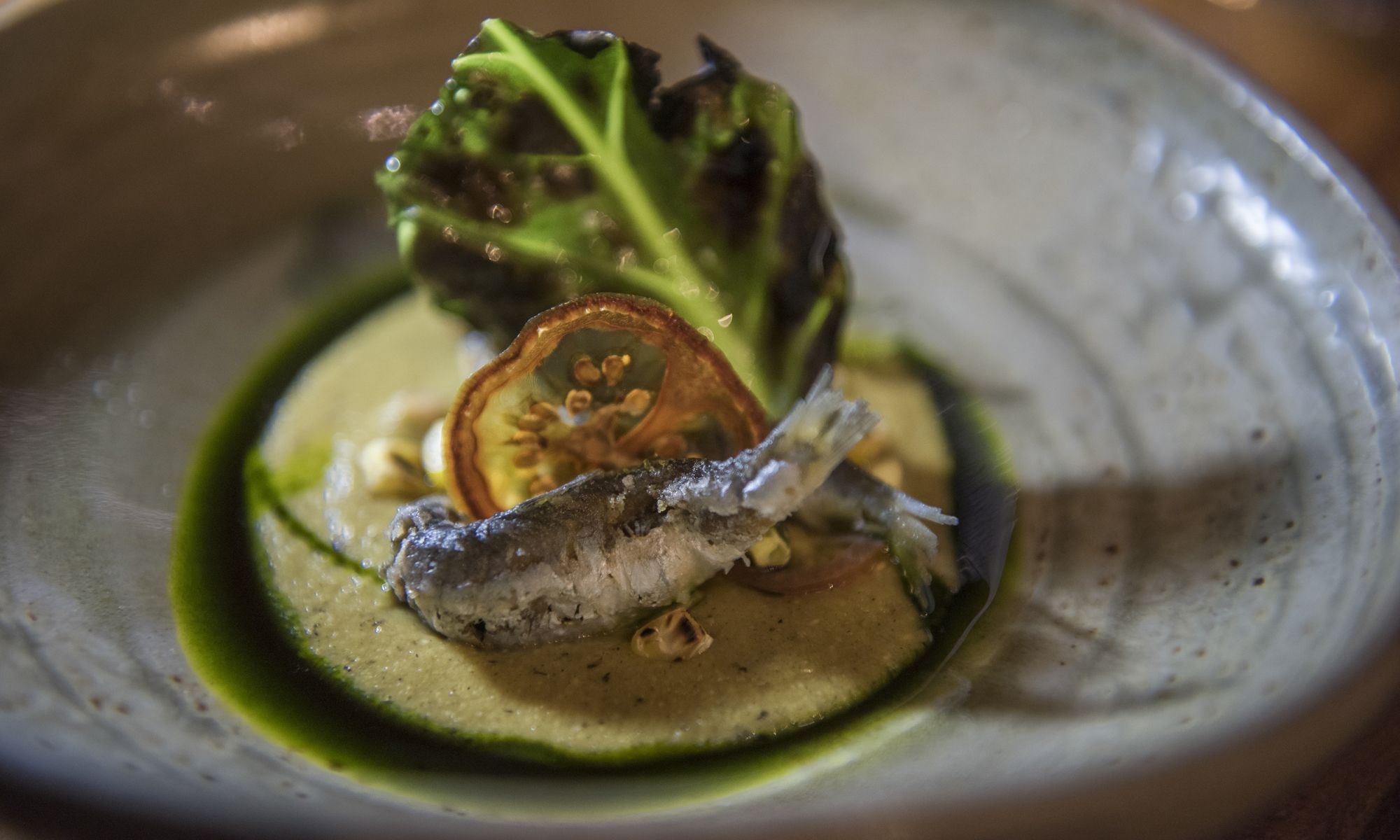 Why The World Is Taking Notice Of Filipino Cuisine