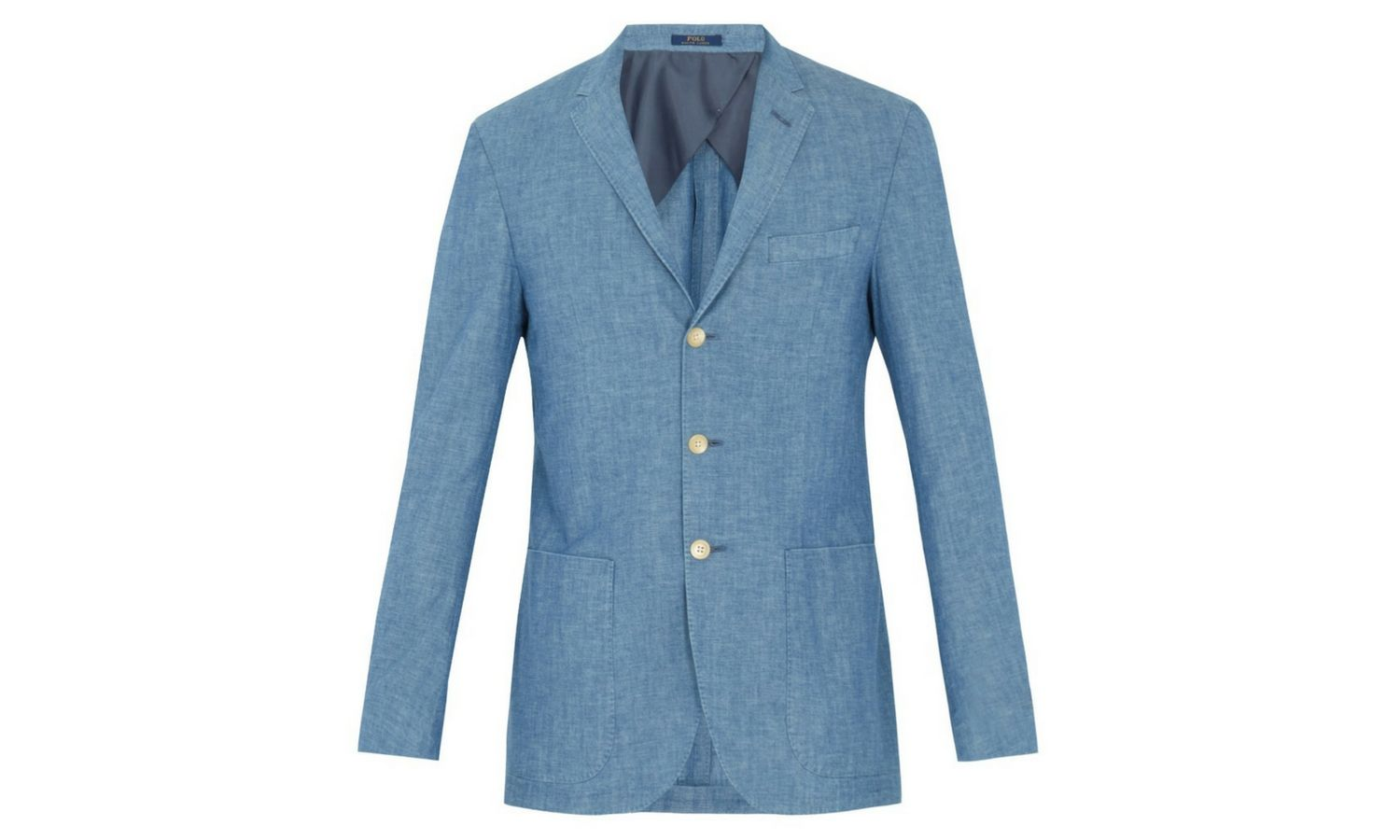 10 Summer Blazers For Men