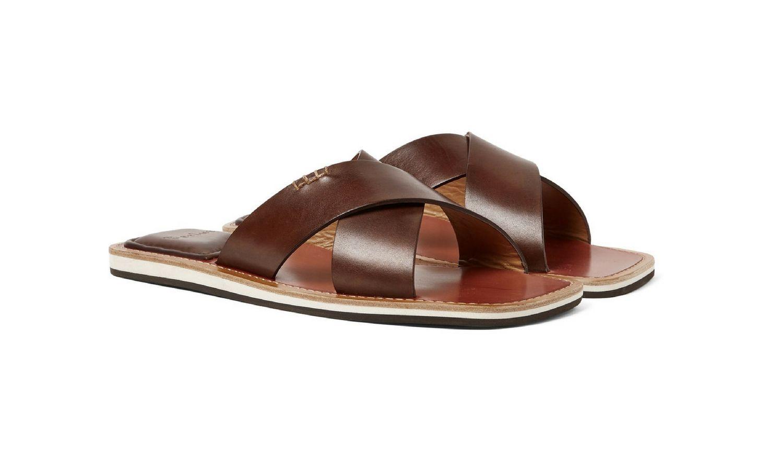 b1852c84780508 10 Best Summer Sandals For Men