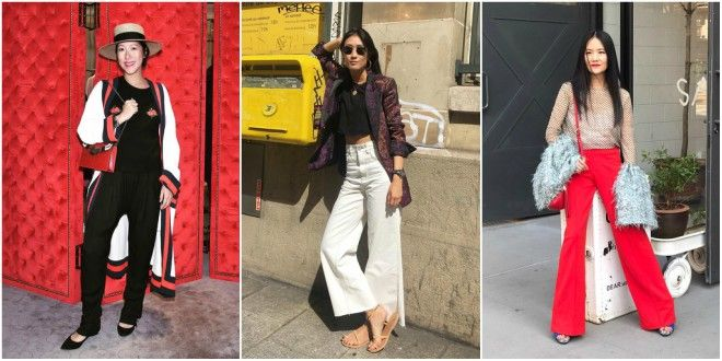 10 Hong Kong Stylists To Follow On Instagram