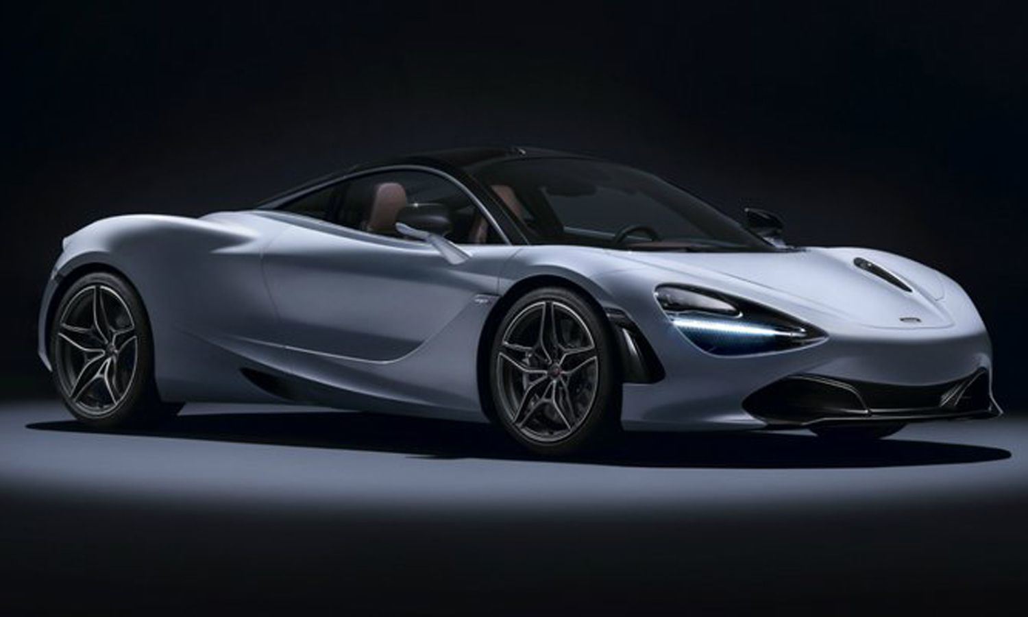 McLaren 720S: The Dawn Of A New Era