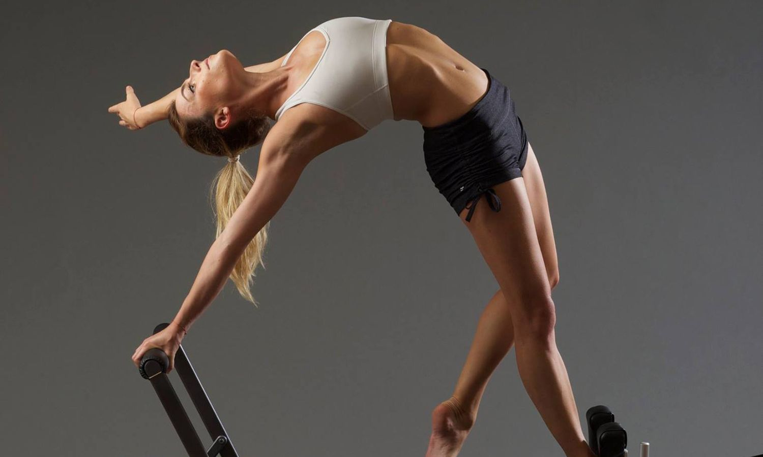 5 Intense Workouts To Get In Shape For Summer
