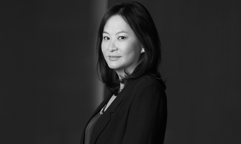 Giving Back: Jo Soo-Tang of HKAHF