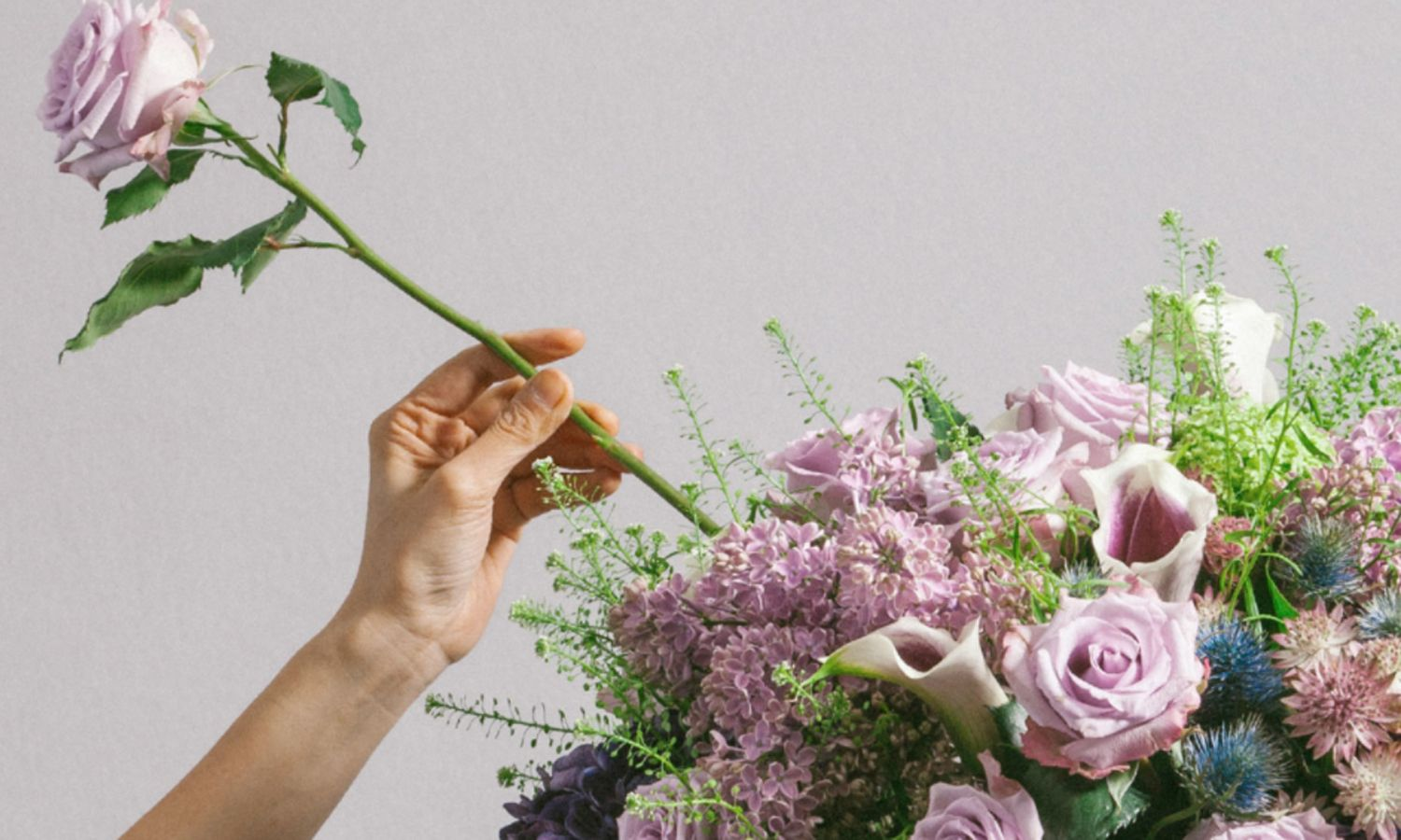 5 Mother's Day Bouquets You Can Still Order Online